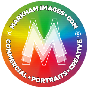 Welcome to markhamimages.com and the portfolio of Sydney photographer Markham Lane