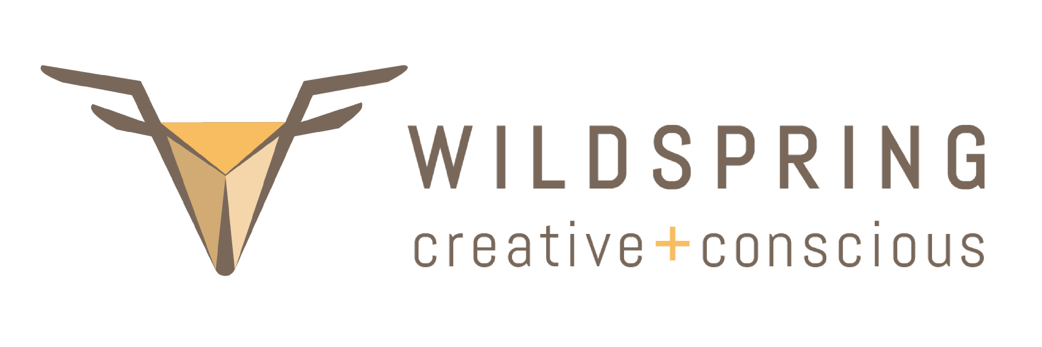 wildspring