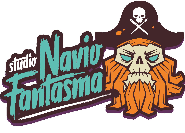 Studio Navio Fantasma