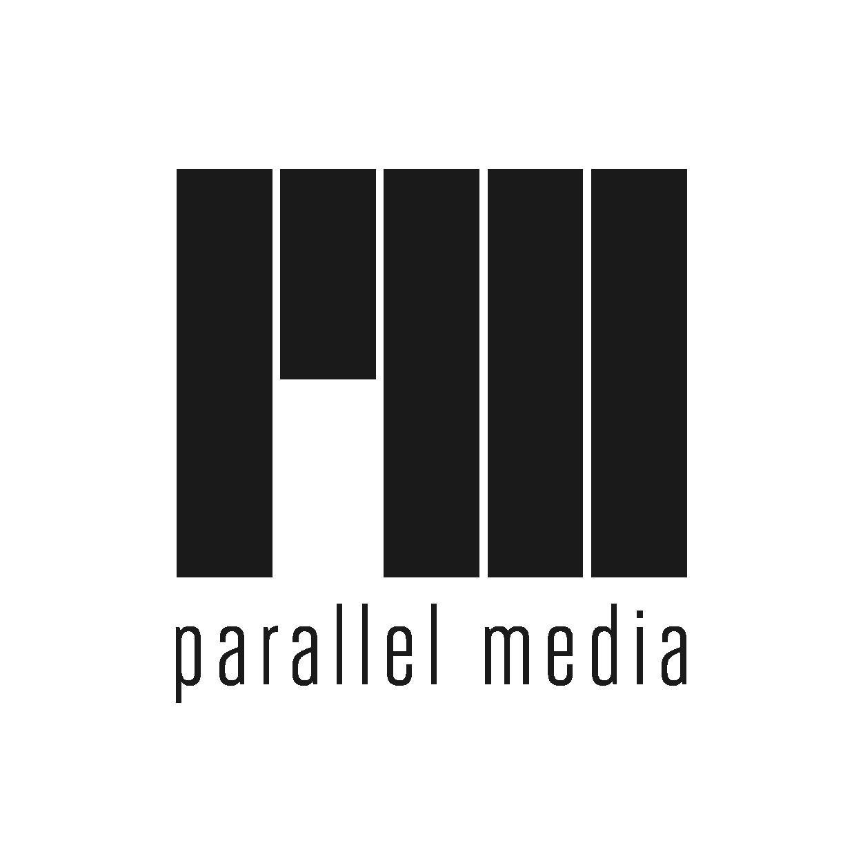Parallel Media