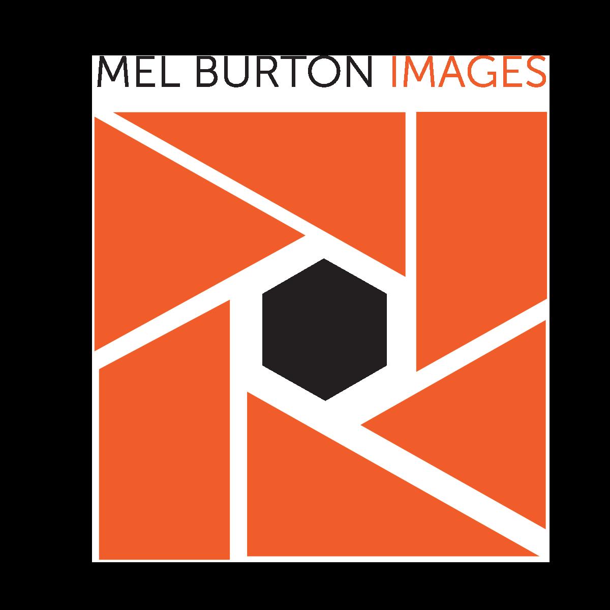 Mel Burton Images