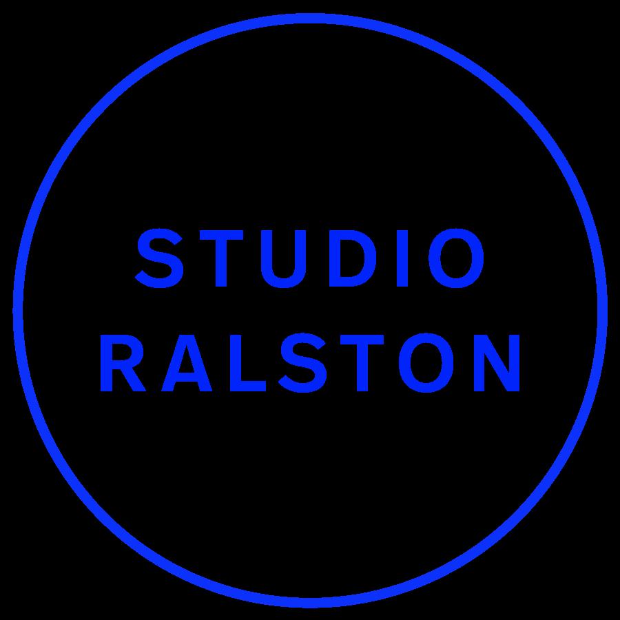 Studio Ralston