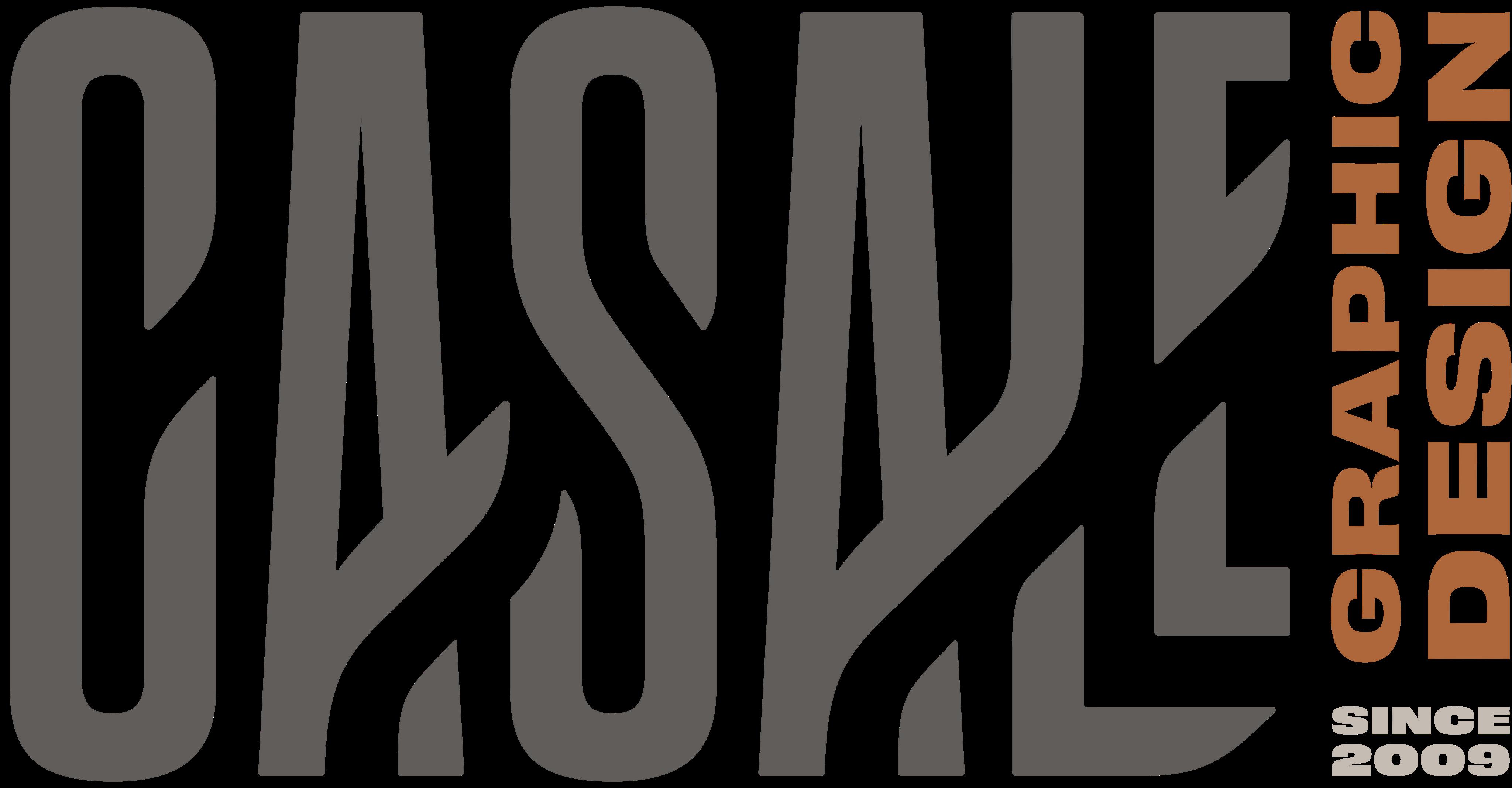 Nick Casale / Casale Design Studio