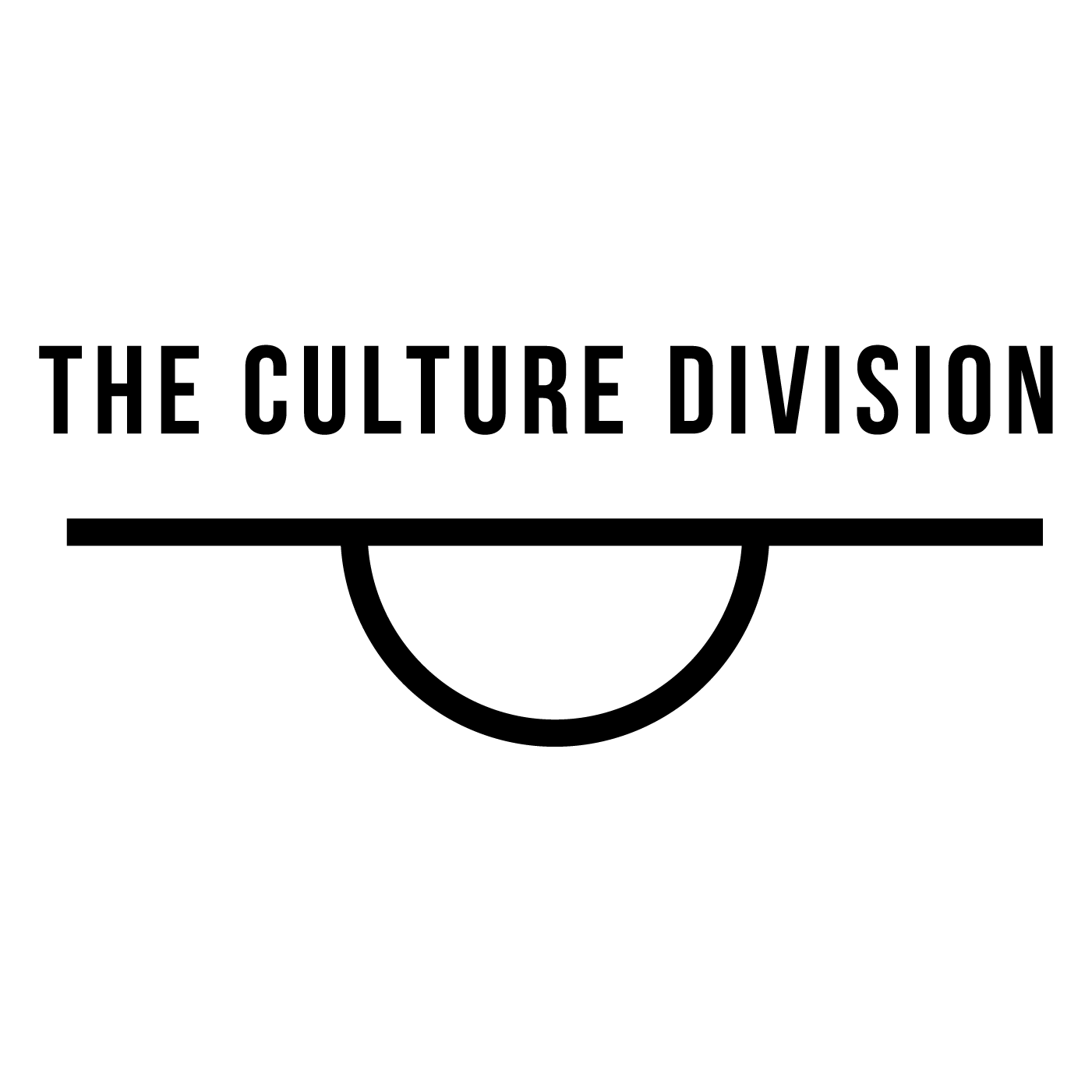 THE CULTURE DIVISION