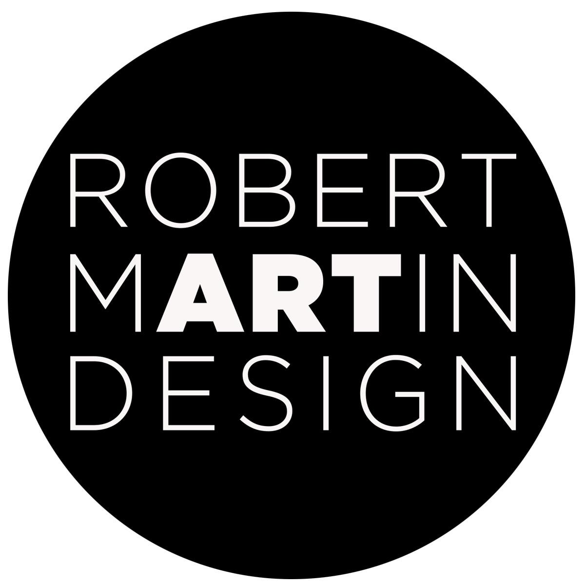 Robert Martin Design