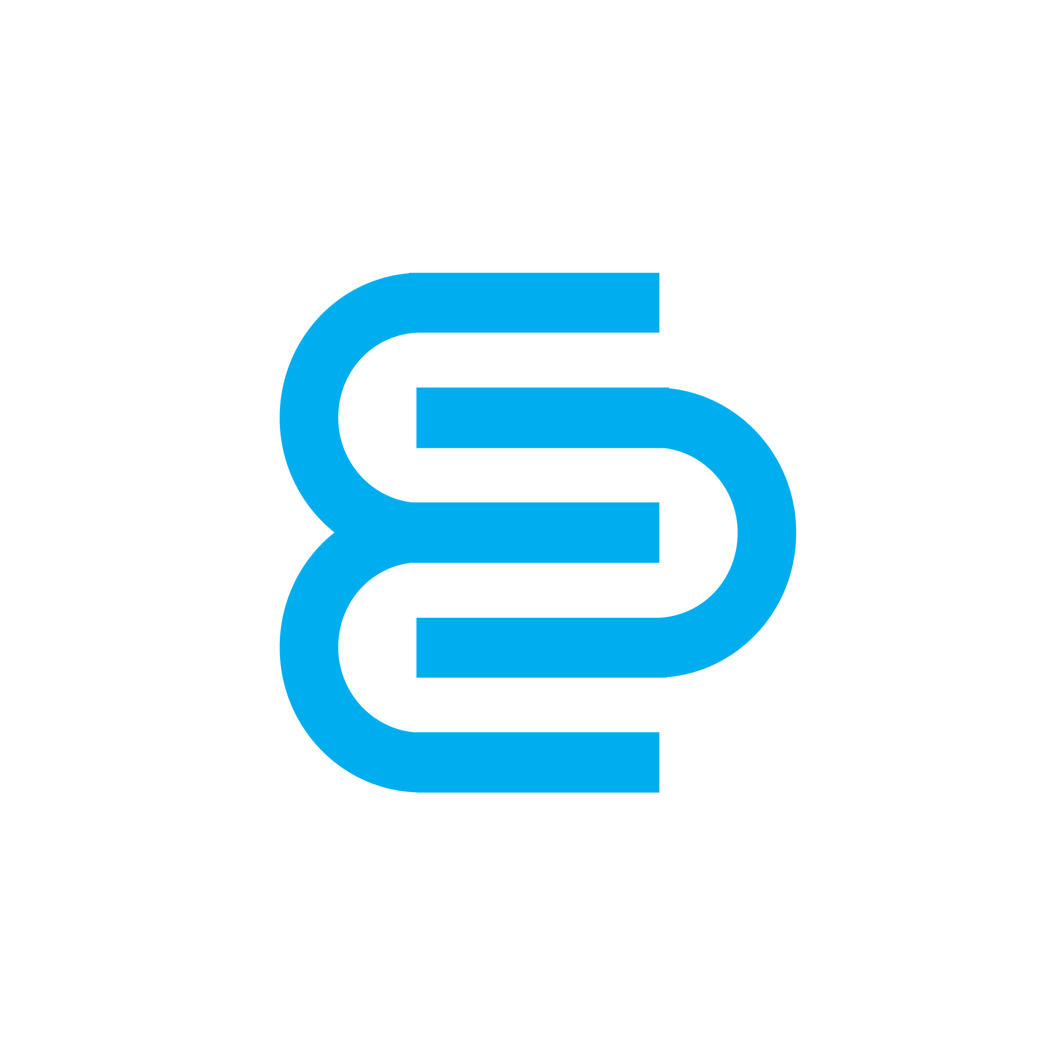 Ellis Design