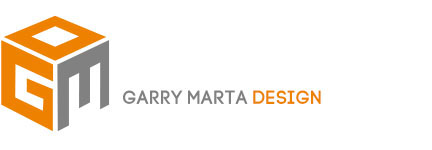 Garry Marta Design