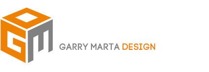 Garry Marta Design