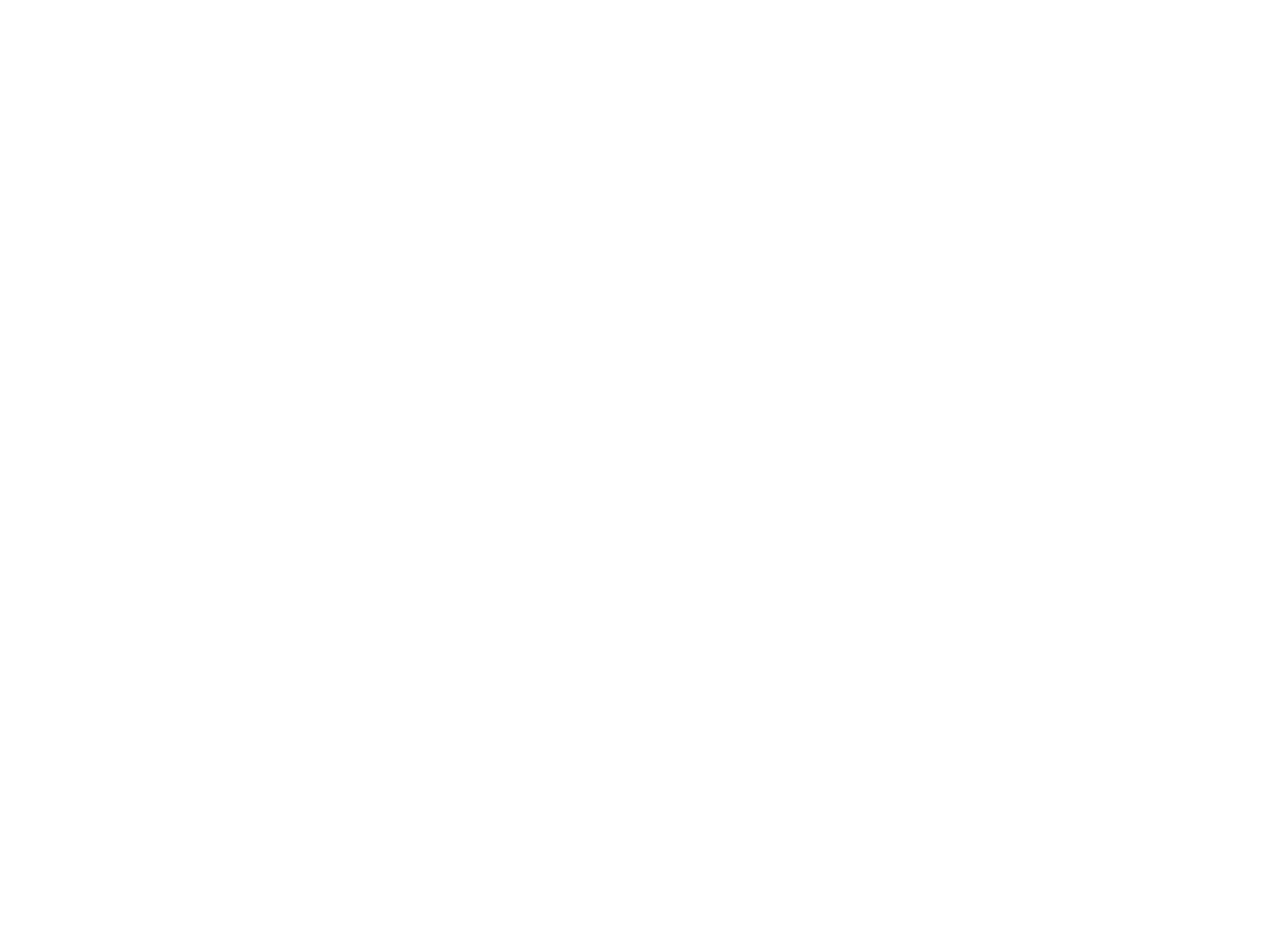 Route 40 Brewing & Distilling