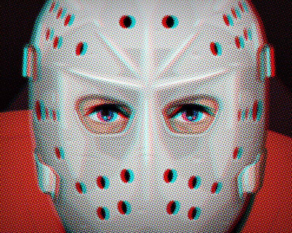 Mark Gervais Illustration and Animation - Hockey Canada App