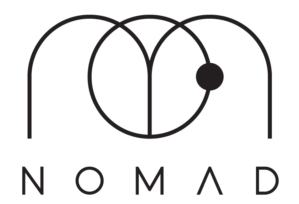 Nomad Office Architects