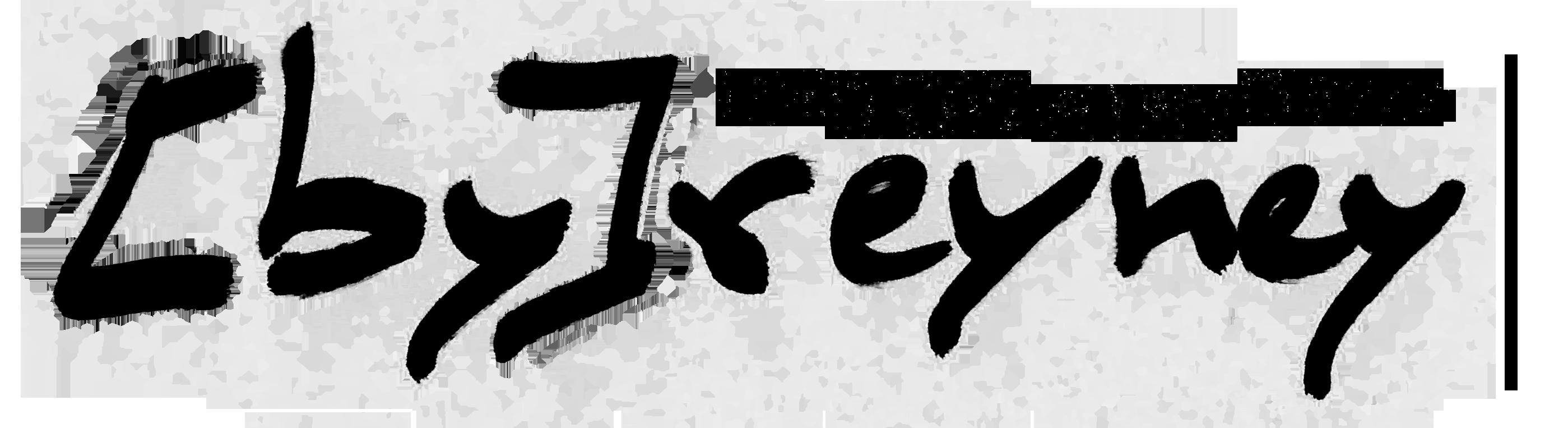 [by]reyney-fotografie