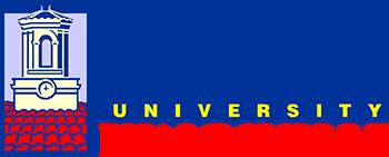 TAMUK Logo