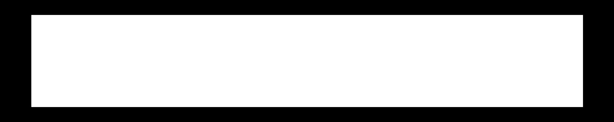 Mark de Rooij