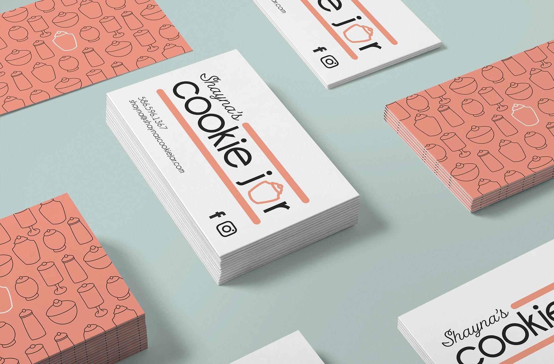 Shayna sell logos and vector images sketch press studio logo colourmoves