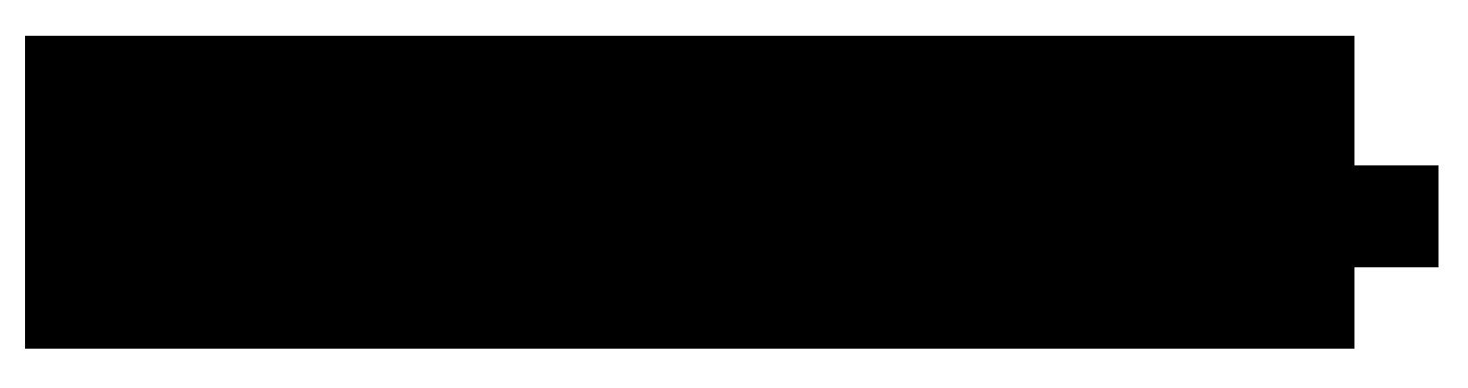 Mycolour