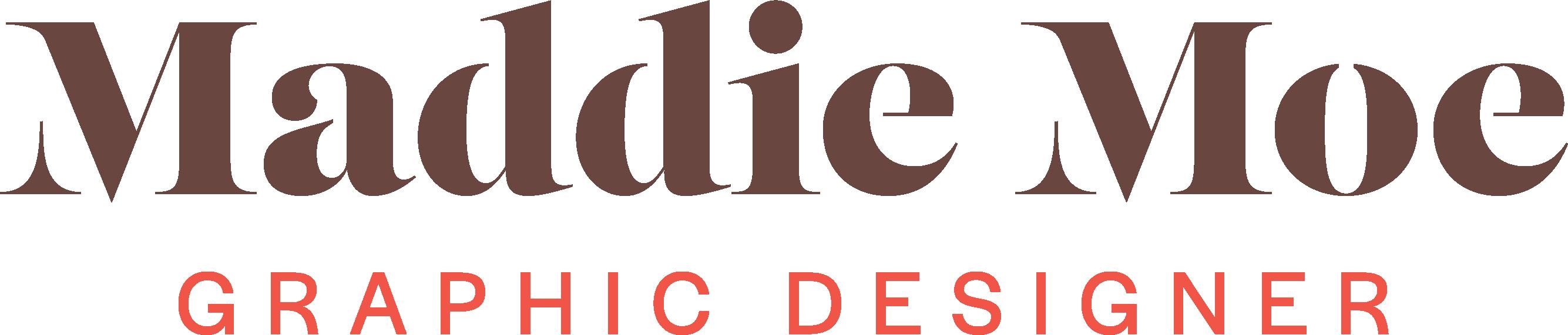 Maddie Moe
