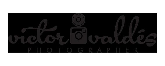 Victor Valdes Photographer