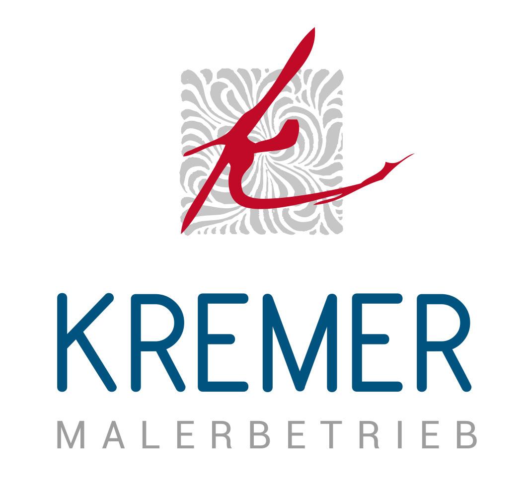 Kunsmann GmbH - Kremer Peinture