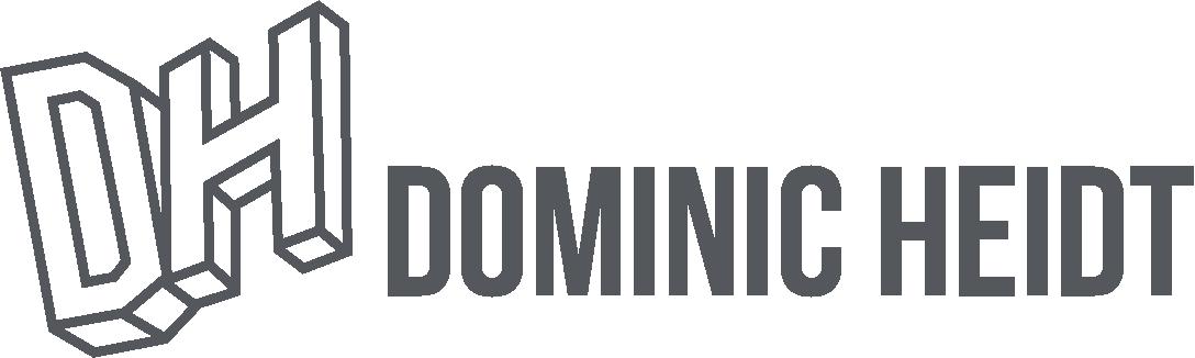 Dominic Heidt