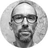 Pawel Jonca - illustration artist