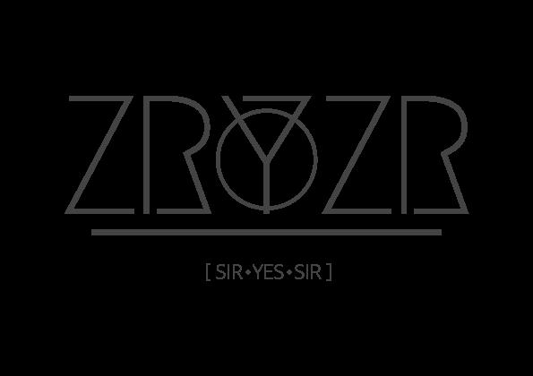 Zeryezzer Design München