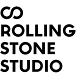 ROLLING STONE STUDIO