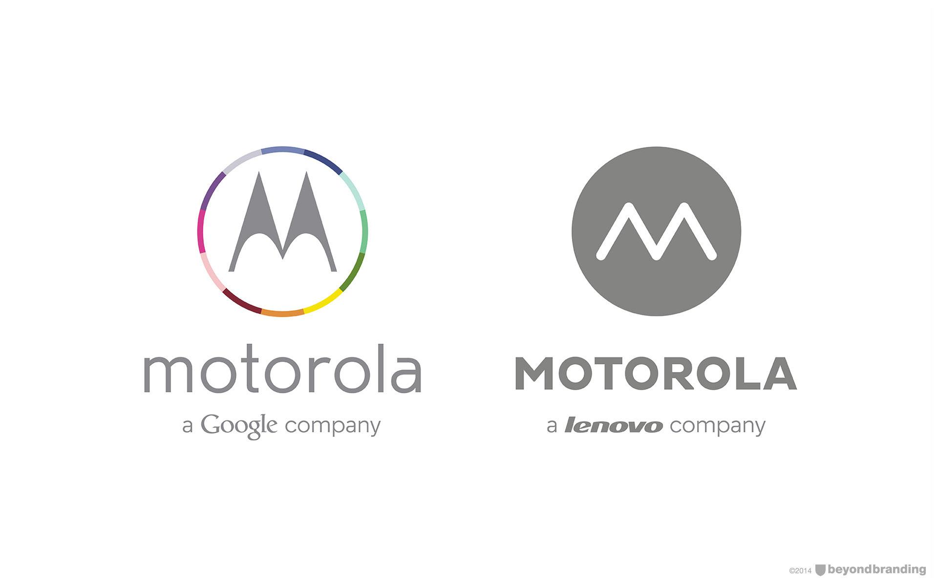 motorola logo white. old logo, new logo motorola white