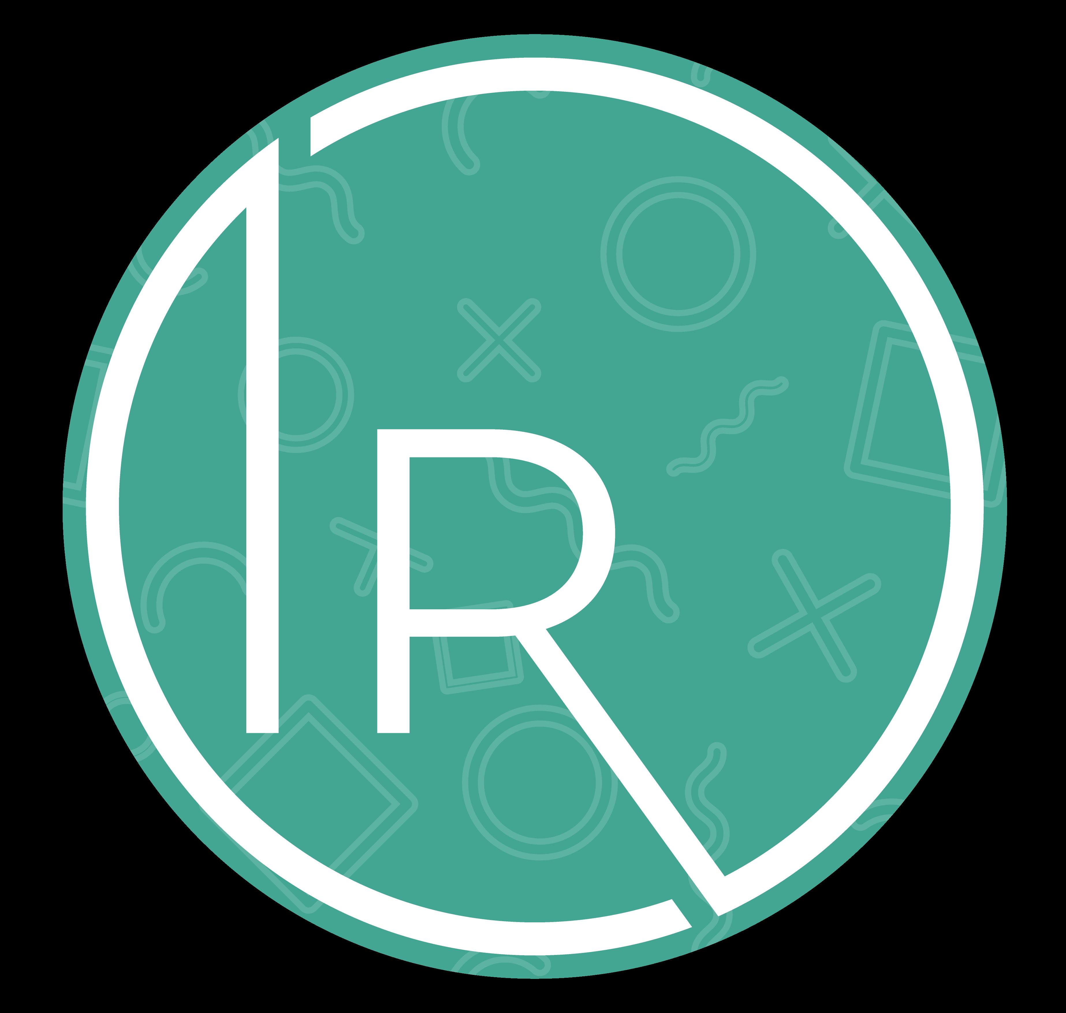 Imani-Ritchards-logo