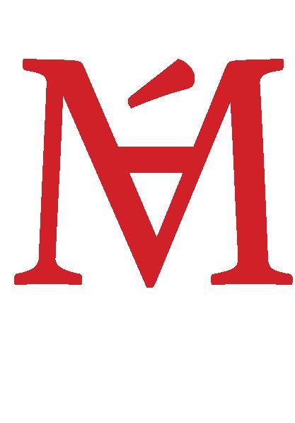 manietos