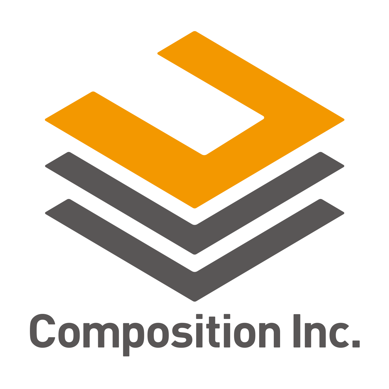 Composition Inc.