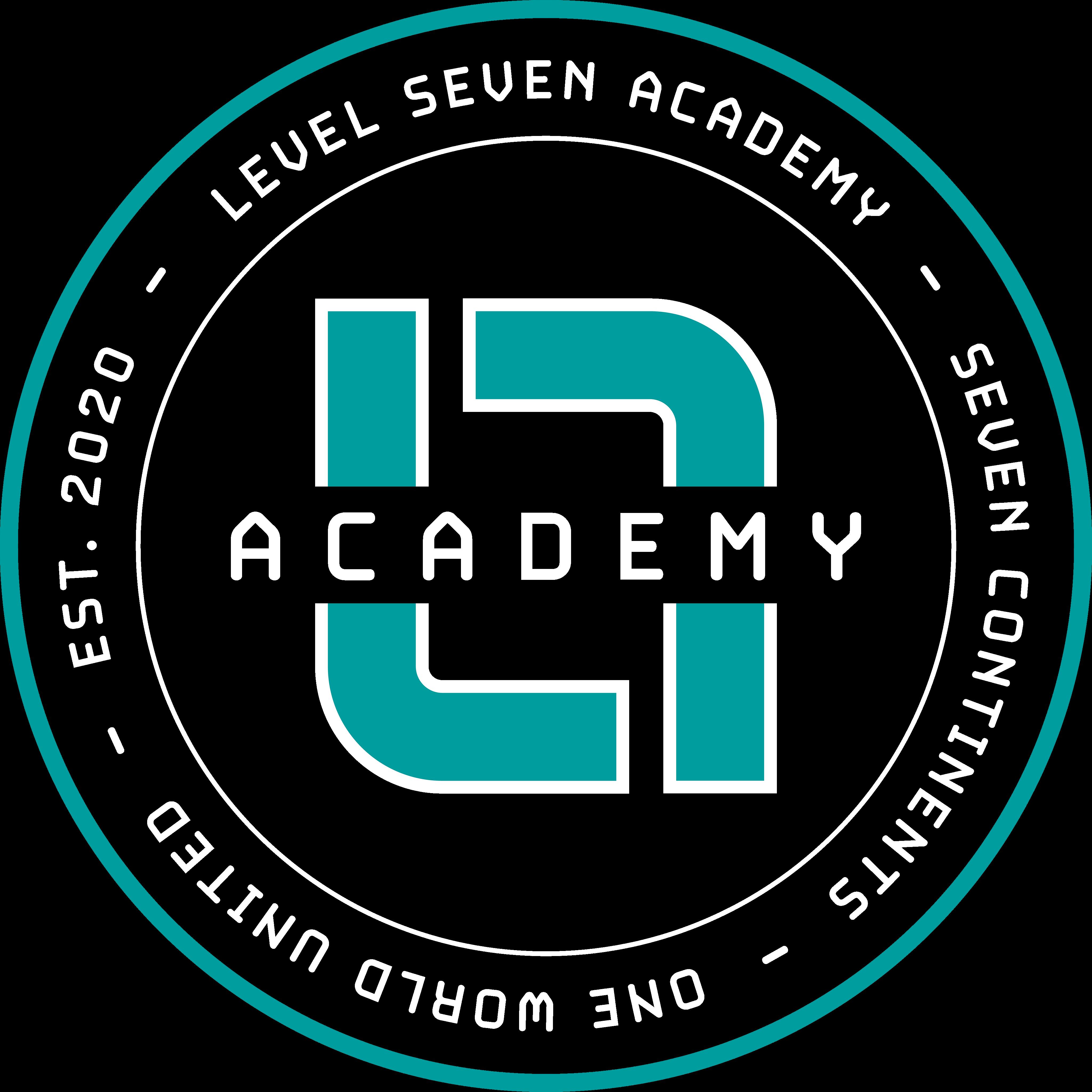 Level 7 Academy