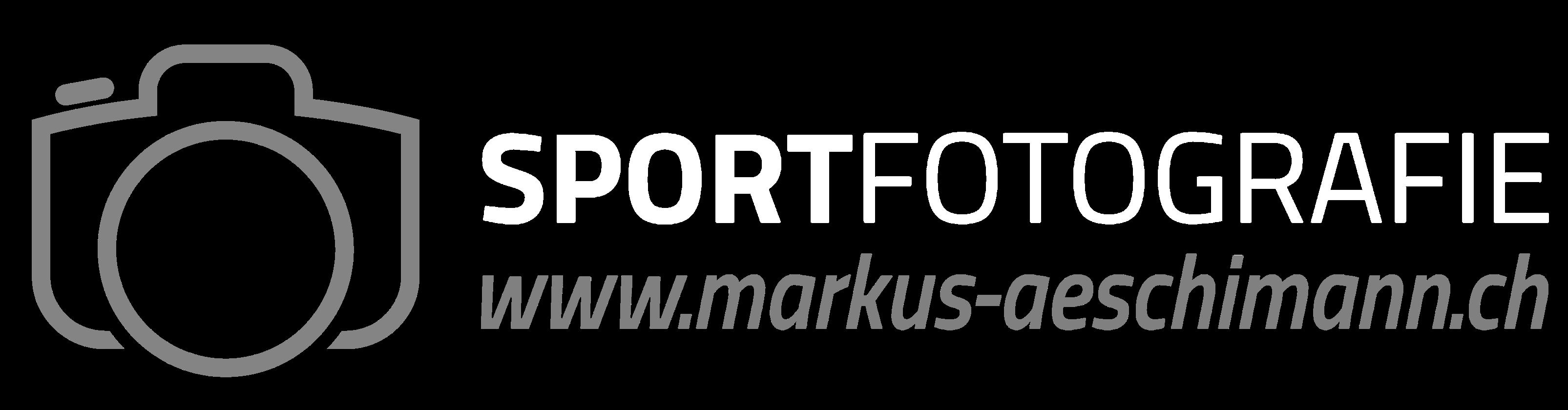 Sportfotografie Markus Aeschimann