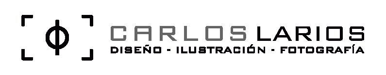 Carlos Larios - Diseño, Ilustración, Fotografía