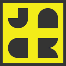 JackGDesign