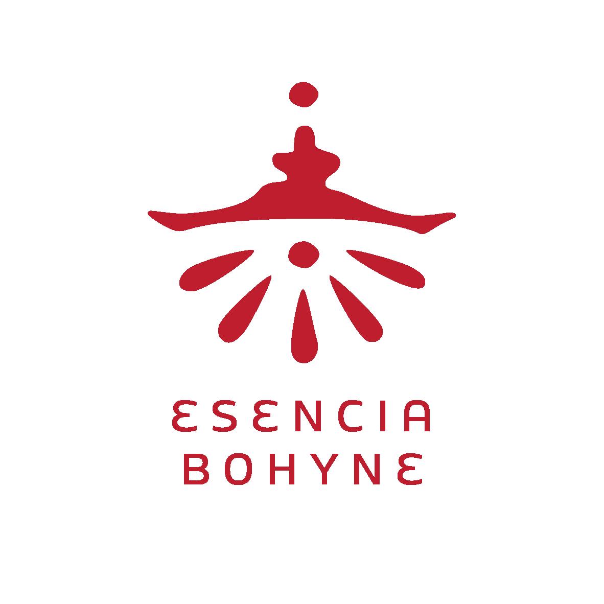 Esencia Bohyne