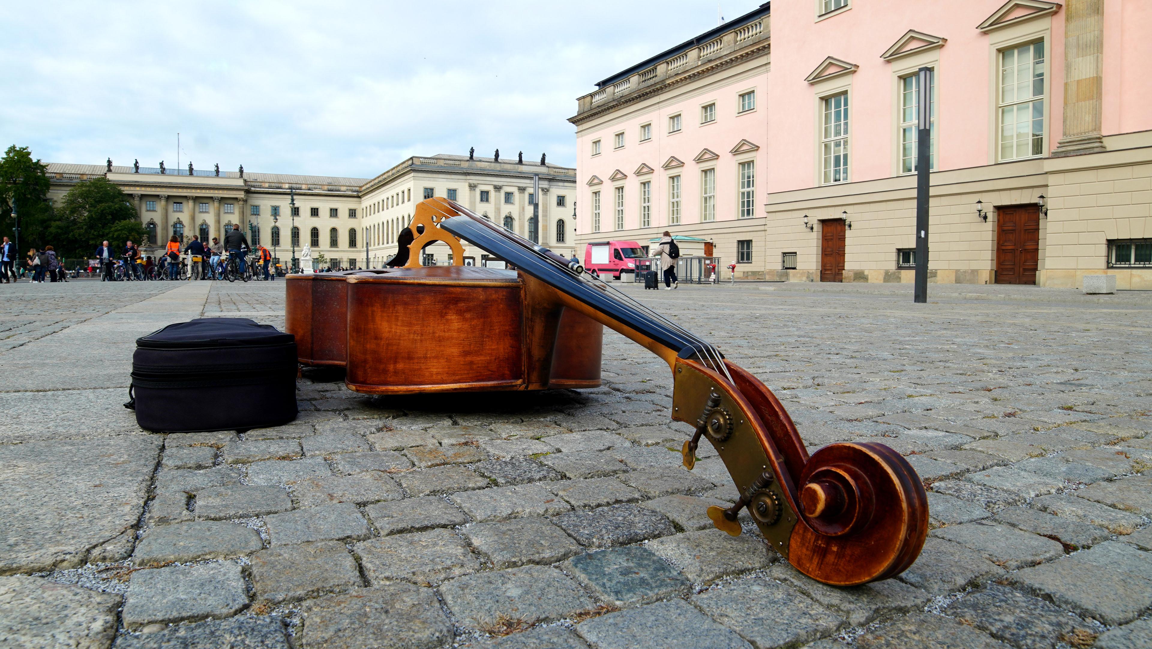 Faber Berlin