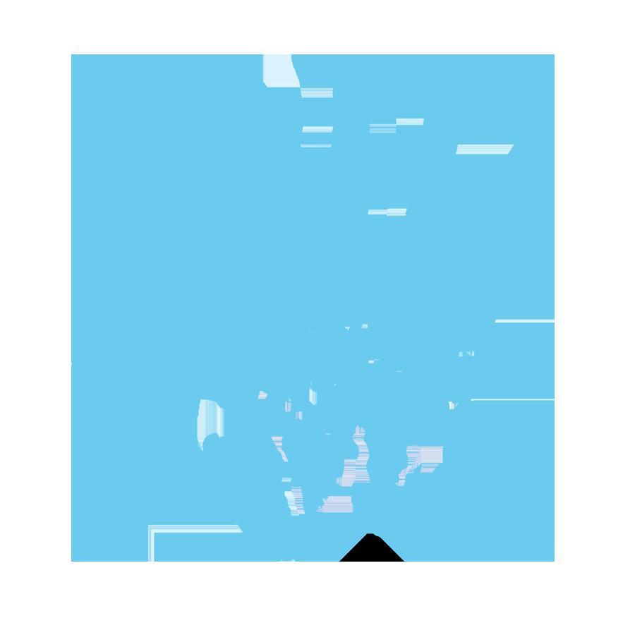 EarthNative