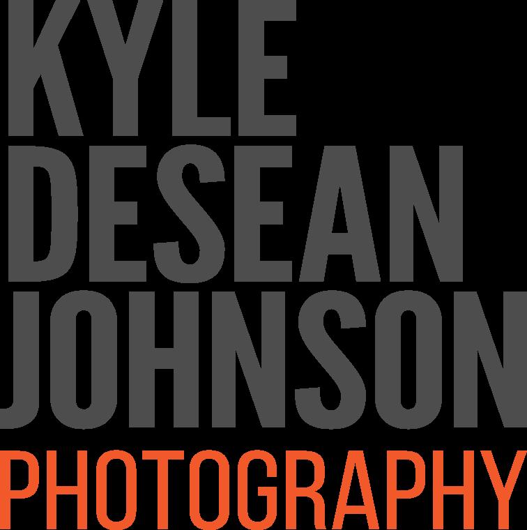Kyle Johnson