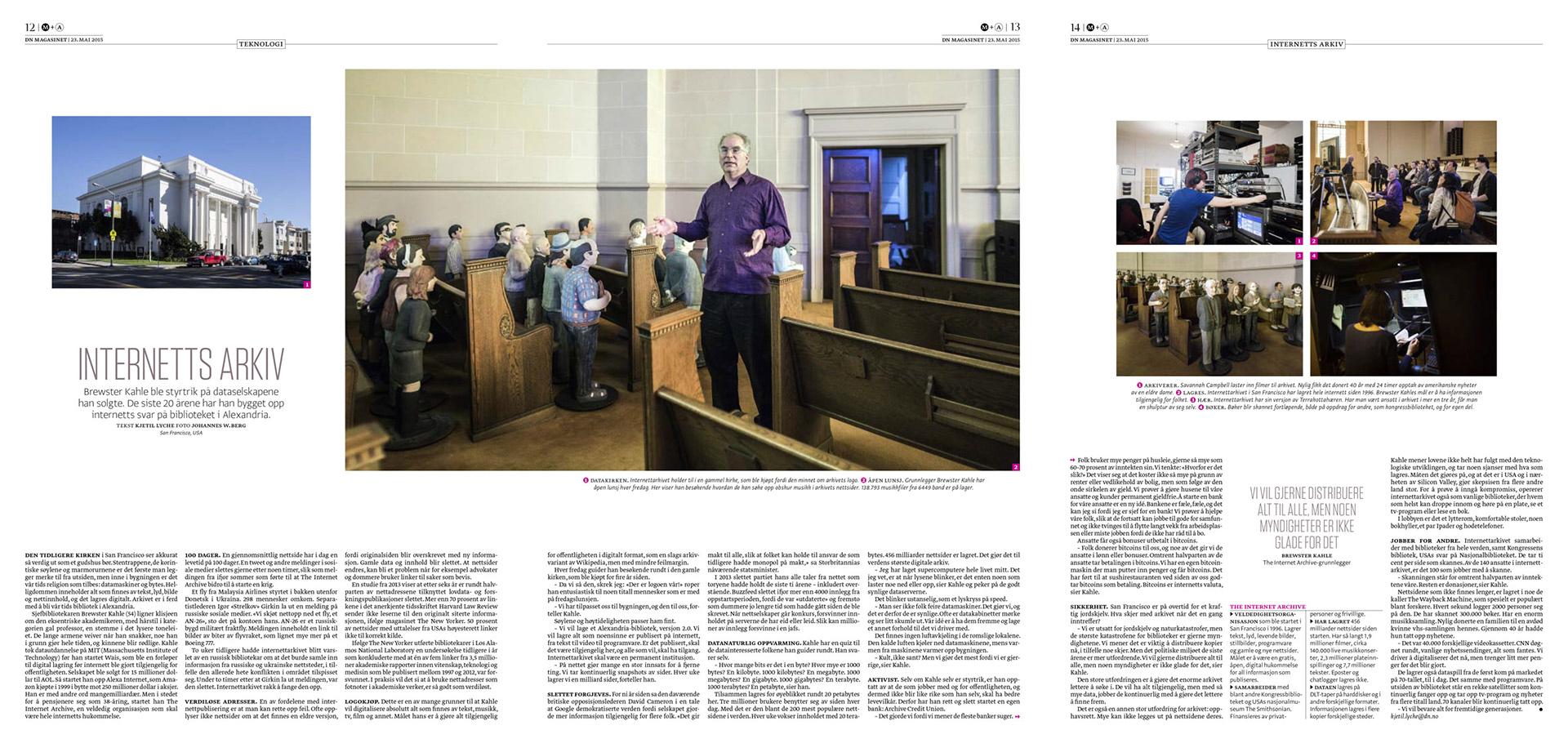 348e1879 Johannes Worsoe Berg - Tearsheets-News