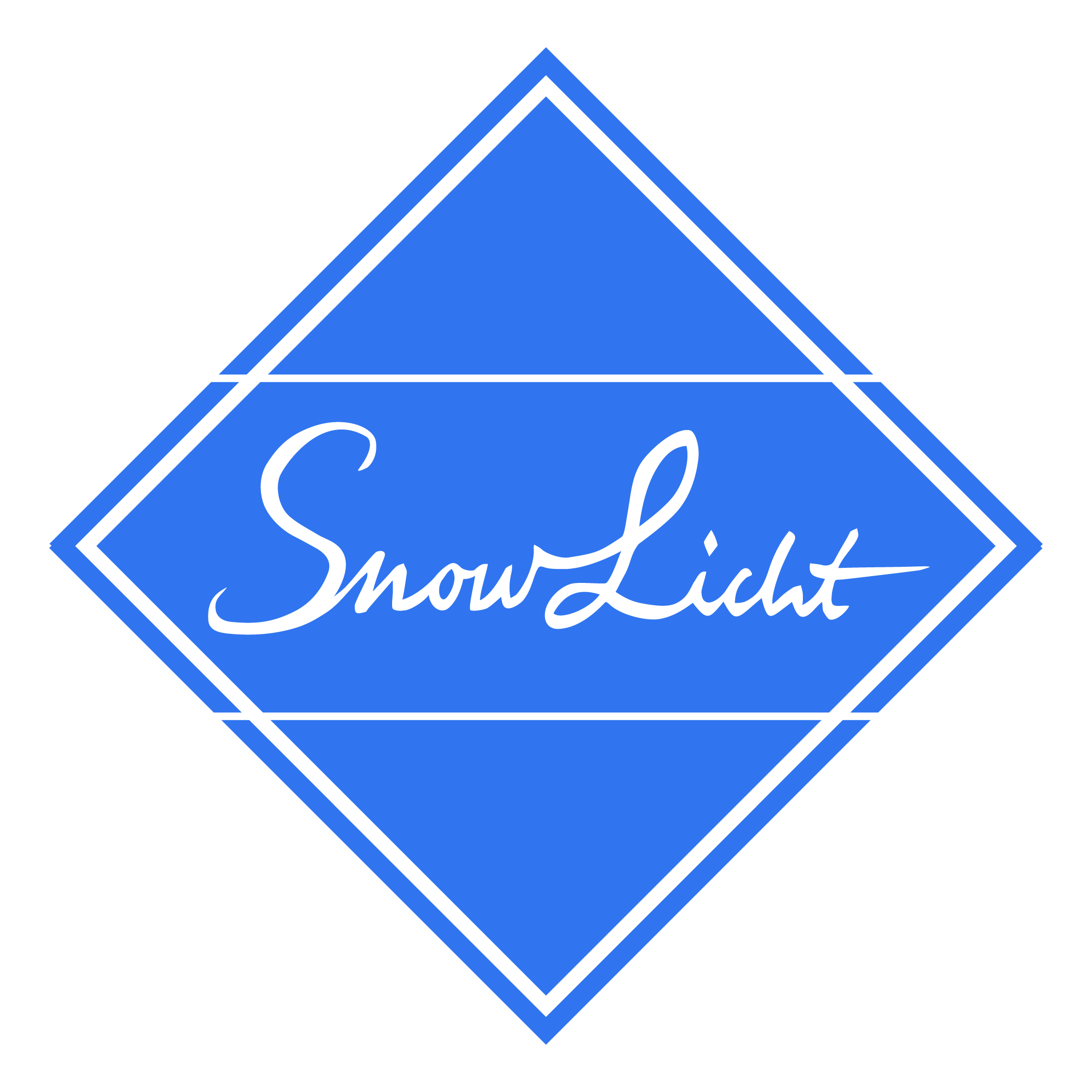 SnowLicht