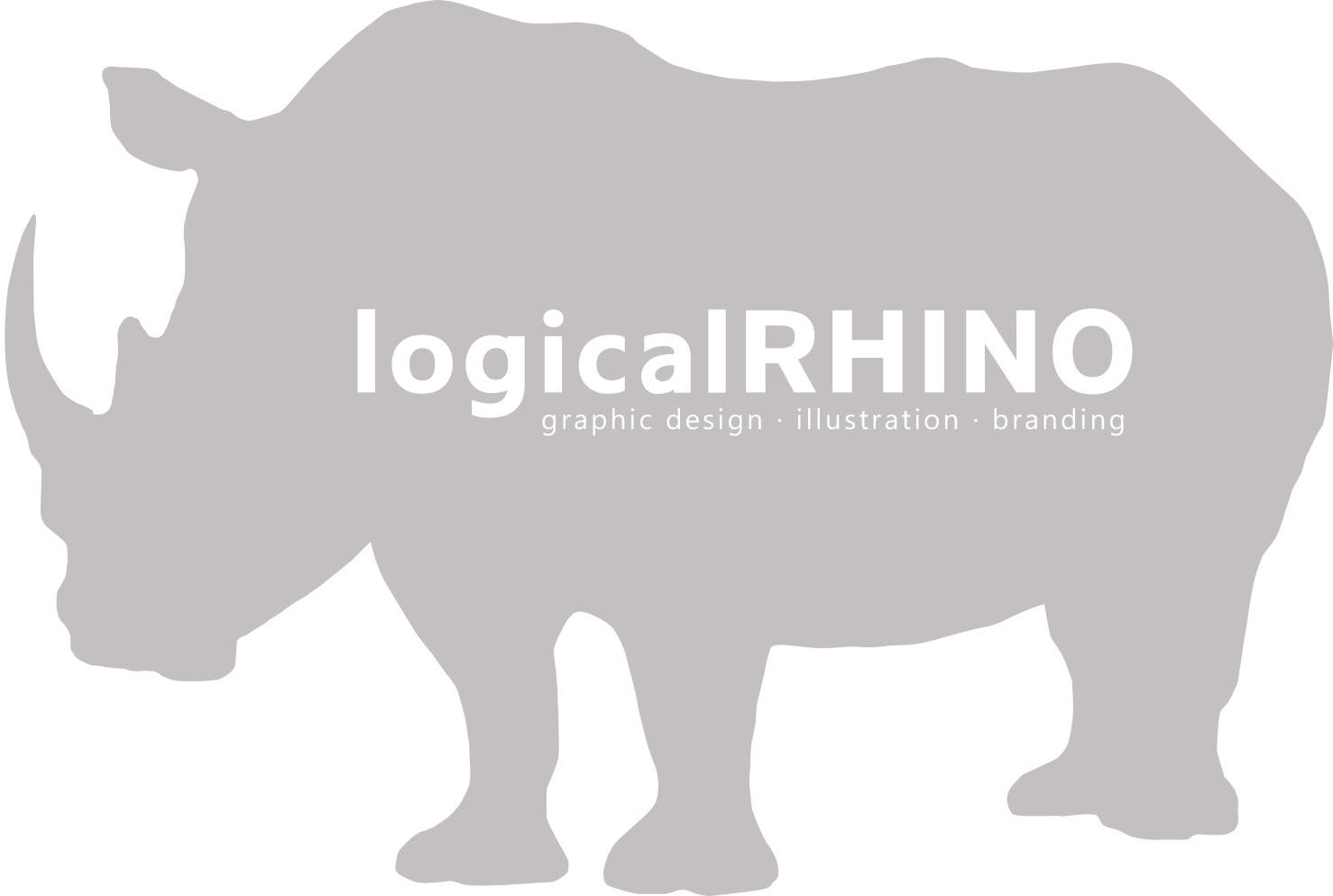 logicalRHINO