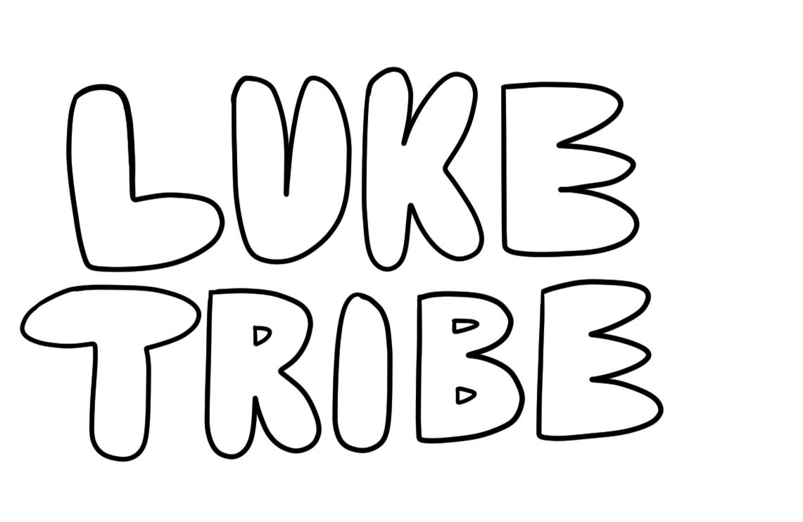 Luke Tribe