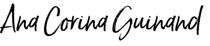 Ana Corina Guinand