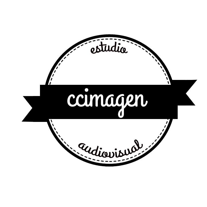 CCIMAGEN ESTUDIO AUDIOVISUAL