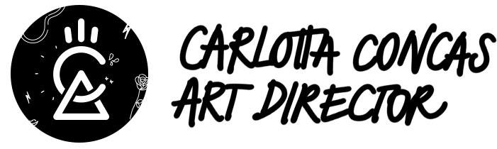 Carlotta Concas