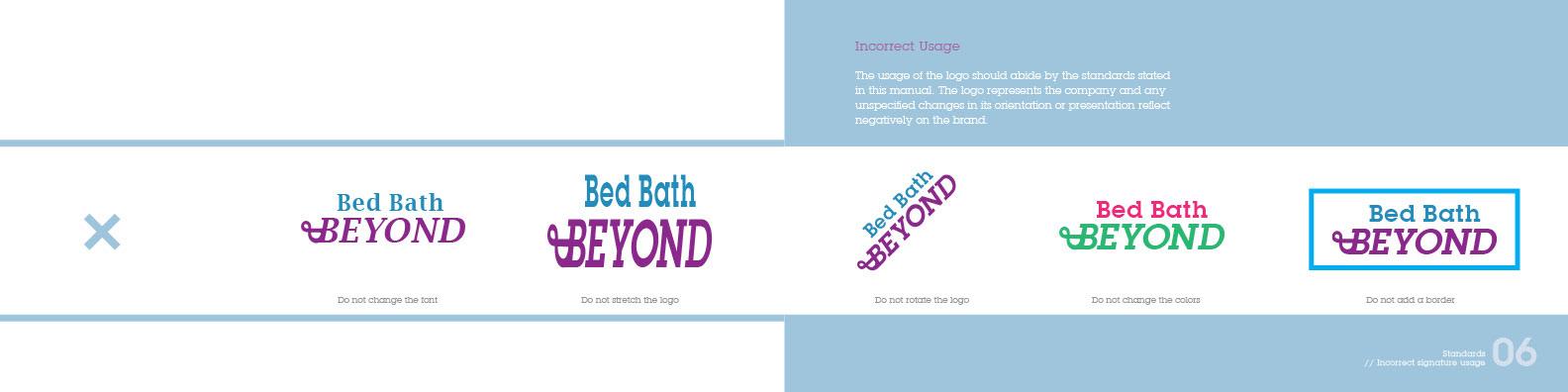 bed bath beyond capital structure decision Harris, milton and artur raviv 2010 control of corporate decisions: shareholders vs management bed bath & beyond: the capital structure decision.