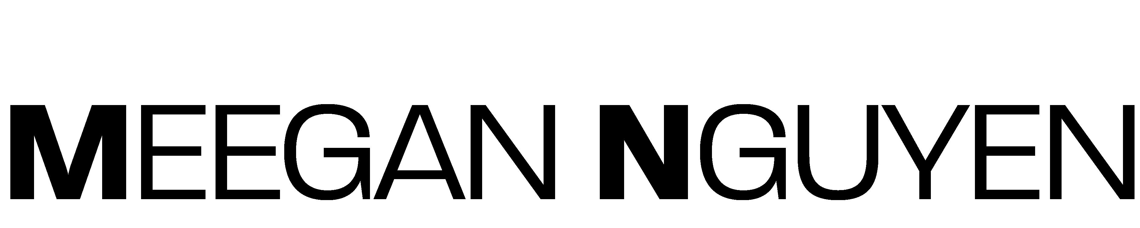 Meegan Anh Nguyen
