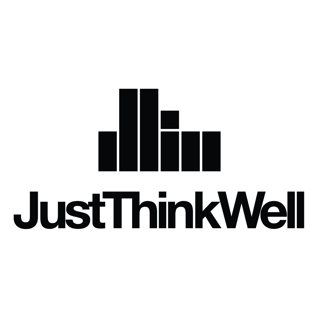 JUSTTHINKWELL
