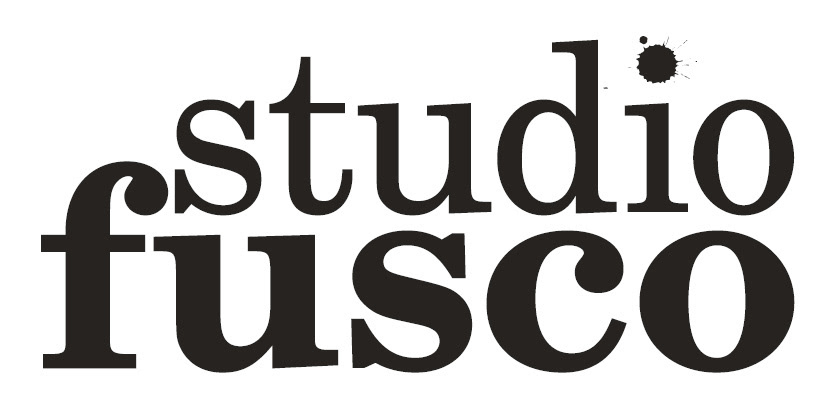 studio-fusco-logo
